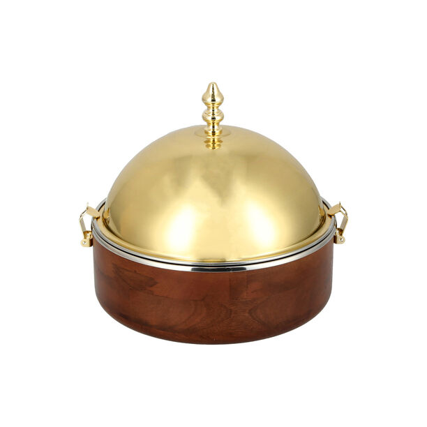 Small Food Warmer image number 1