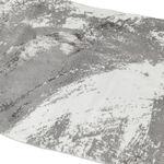 Cotton Bathmat Lessie 70*120 Cm image number 2