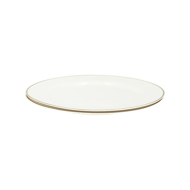 2 PCS ROUND UNDER A PLATE SET MALAKIT image number 2