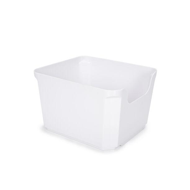 صندوق تخزين سعة 8 لتر image number 0