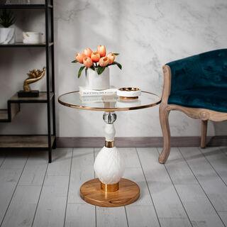 Side Table Blend