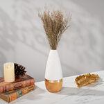 Vase Blend image number 0