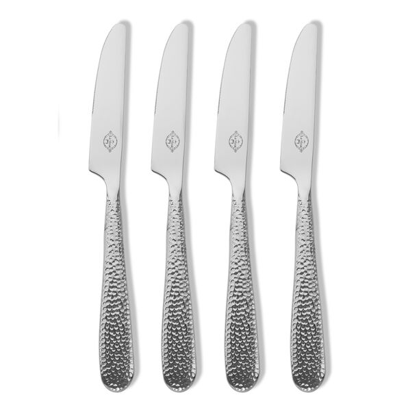 La Mesa 4Pcs Dinner Knife image number 0