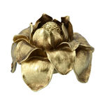 Replica Flower Gold  image number 1