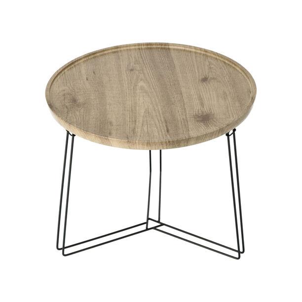 طاولة جانبية image number 2