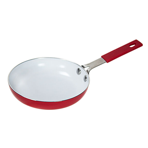 Non Stick Frypan with Bakelite Handle image number 0