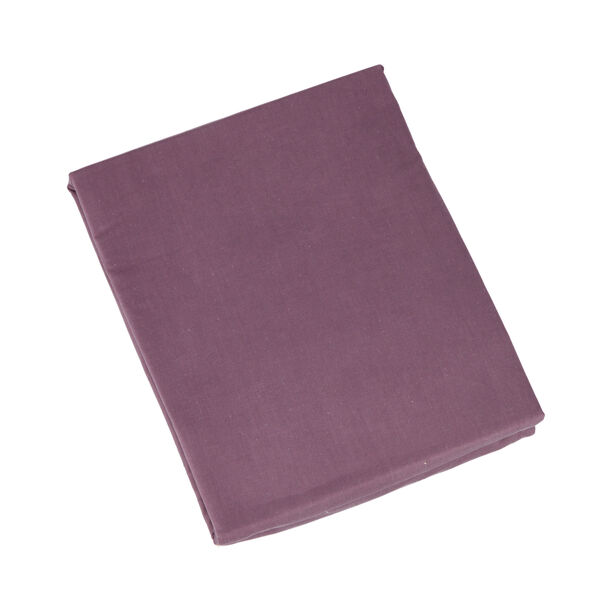Fitted Sheet 180X200+35 image number 1