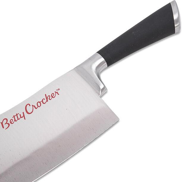 سكين من بيتي كروكر  image number 1