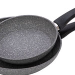 Alberto Granite Frypan Set 2 Pieces image number 2