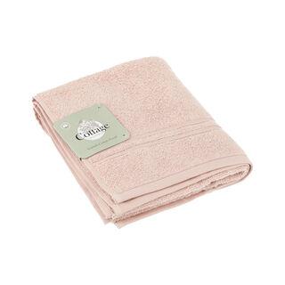Cottage Maxlight Hand Towel 50X100 Powder