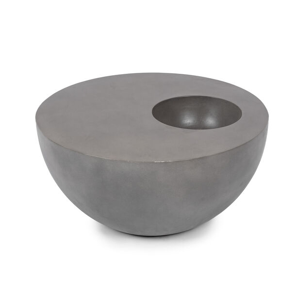 Earth Coffee Table image number 1