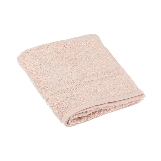 Cottage Maxlight Hand Towel 50X100 Powder  image number 1
