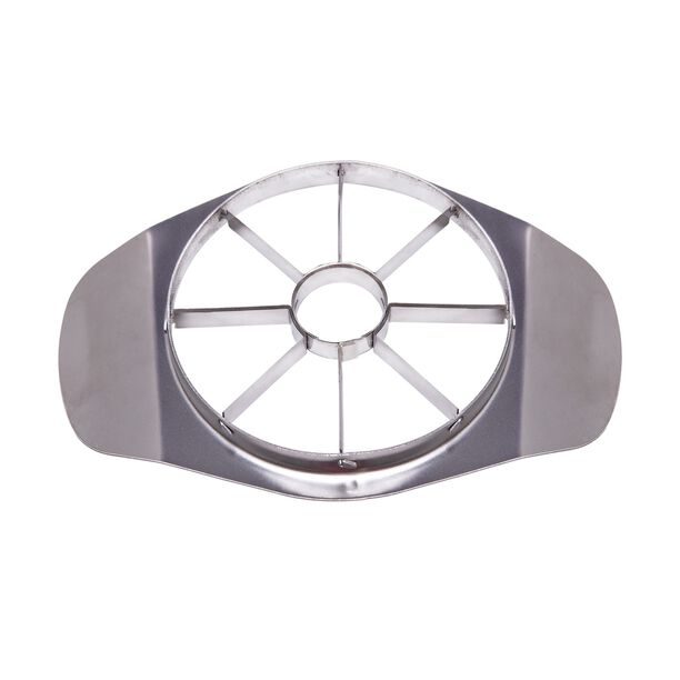 Alberto Stainless Steel Apple Corer / Divider image number 1