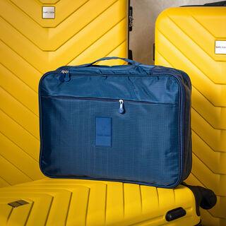 Travel Vision Storage Bag