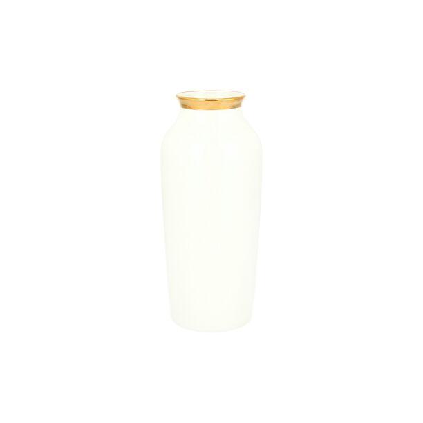 Vase Harmony image number 1