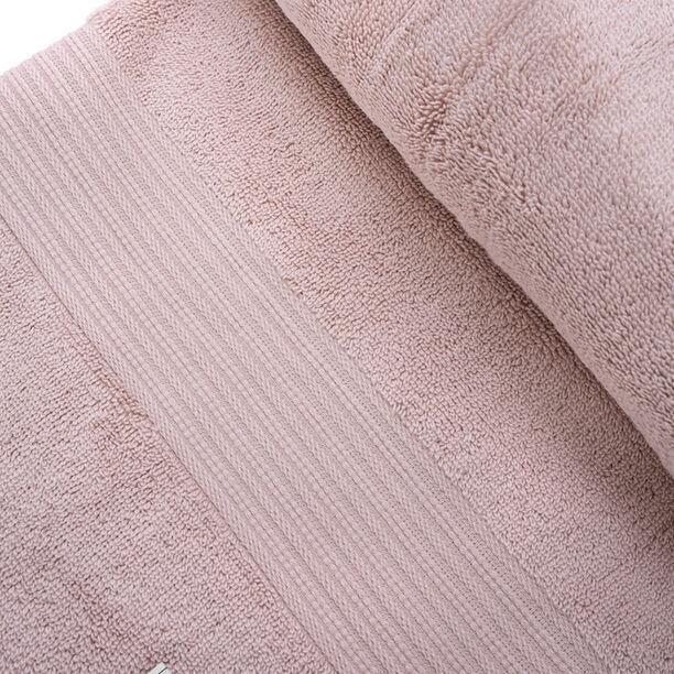 Cottage Bath Towel Powder  image number 2