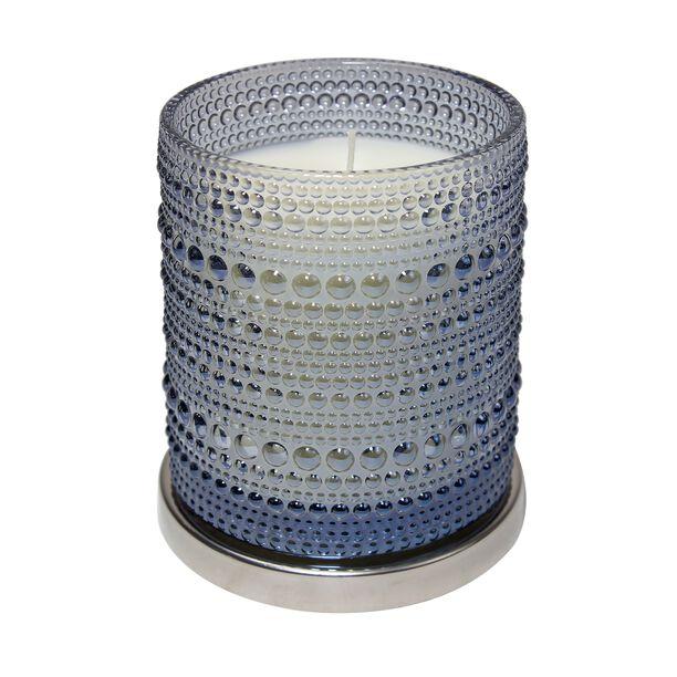 JAR CANDLES MANDARING&SUNFLOWER image number 1