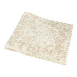 Cotton Bathmat Balat 70*120 Cm