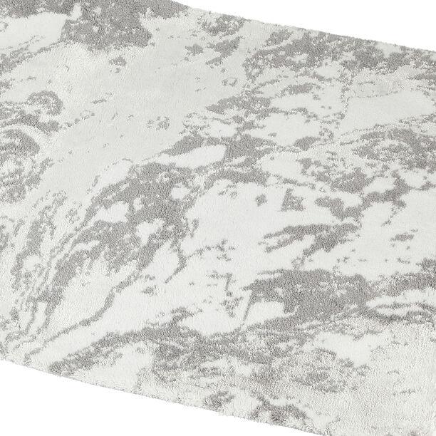 Cotton Bathmat Niktor 70*120 Cm Gray image number 2