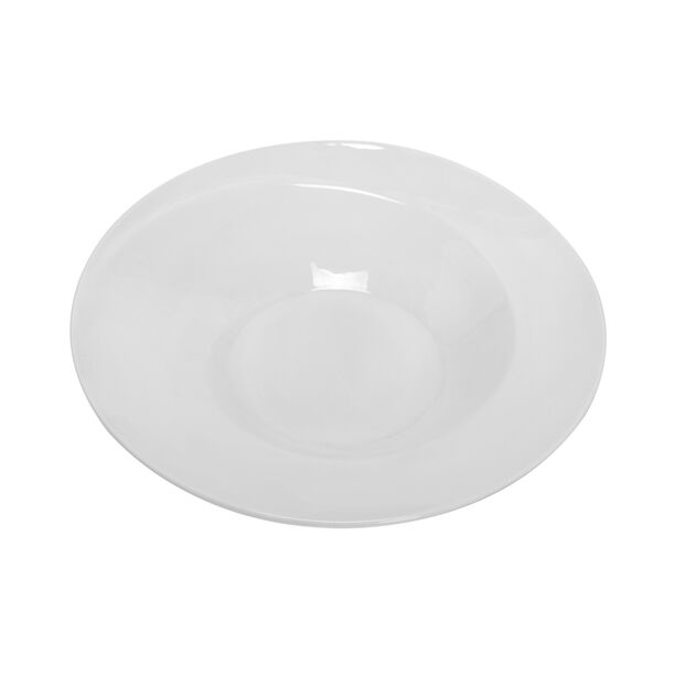 Serving Bowl Helix 30.5*6.5Cm image number 0
