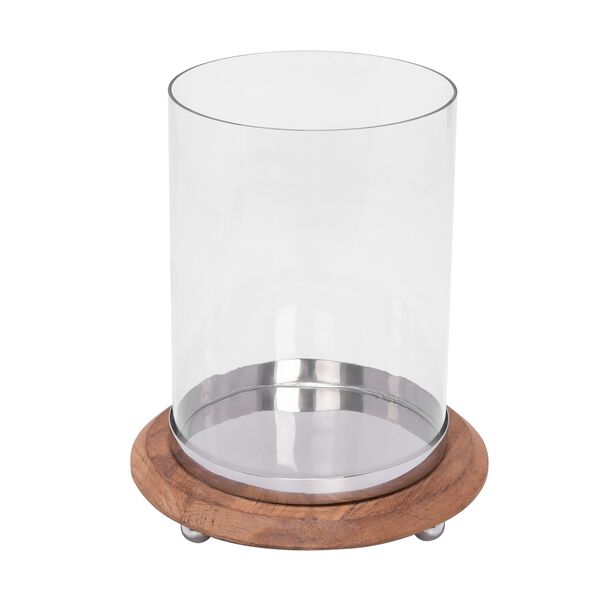 Candle Holder Small image number 0
