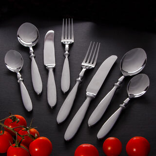 La Mesa Cutlery Set 16 Pieces