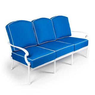أريكة بثلاث مقاعد برشلونة