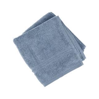 Cottage Maxlight Hand Towel 50X100 Indigo
