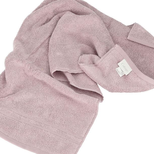 Cottage Maxlight Hand Towel 50X100 Purple  image number 1