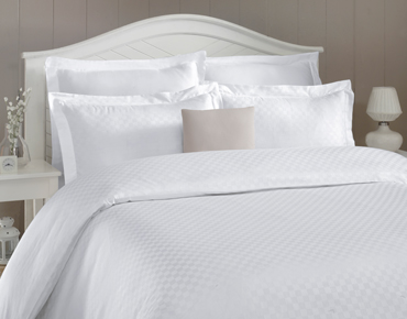 Duvet & Duvet Covers